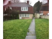3bed room house in Guiseley, Leeds swap to London