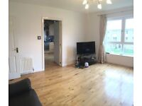 Spacious 2 bedroom Aberdeen City Centre Flat available to let