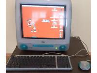 Apple iMac 3G