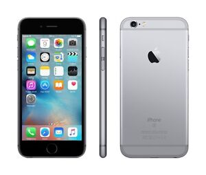 iPhone 6s 32Go Bell