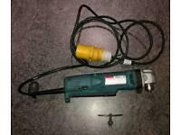 Makita Angle Drill 110V ( DA3010)