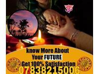 🌍Best&Famous astrologer//Black Magic Removal Expert In London Uk,EX-LOVE bring back Specialist.🌏