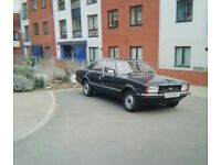 mot+ service history 1 owner garaged 71320 on the clock good condition