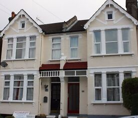 Rooms To Let In a large Victorian House In the Blackheath Std Area