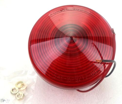 Grote Stop-Tail-Turn Combination Lamp, p/n 50852-5