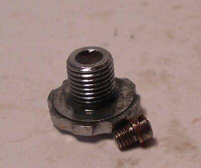 Daiwa Reel Réparation Pièces Caution Spring Cover Screw 7000 C