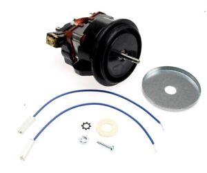 oreck xl9100e xl9300e xl9300es upright vacuum cleaner motor assembly kit