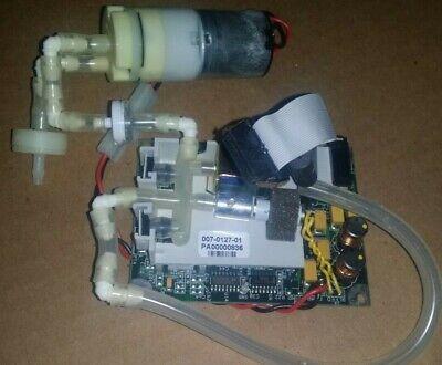 Welch Allyn 007-0127-01 Nibp Module Welch Allyn 300 Vital Signs Monitors