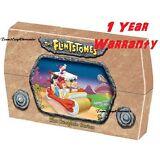 Brand NEW The Flintstones: The Complete Series (DVD, 2012, 24-Disc Set)