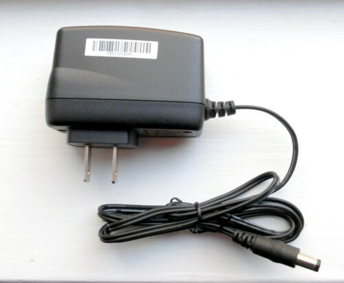 2 pcs, 12V 1A PHIHONG PSA12A-120 Power Adapter