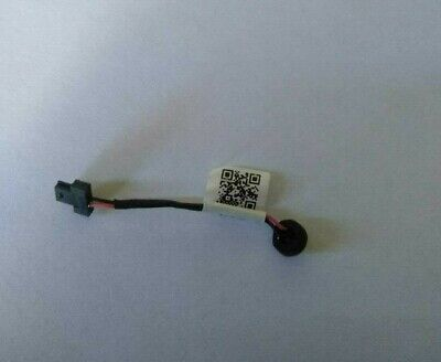 acer iconia b1-a71 Tablet  Microphone Replacement Part segunda mano  Embacar hacia Mexico