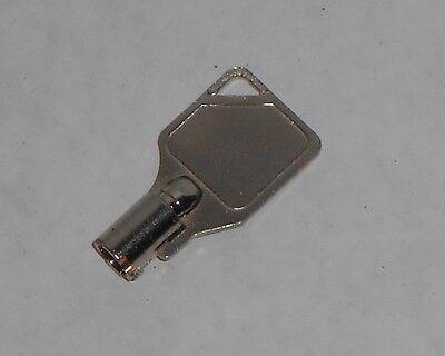 Key For Schlage Handkey Ii Biometric Reader Hk2f3 Hk-2 F3 New