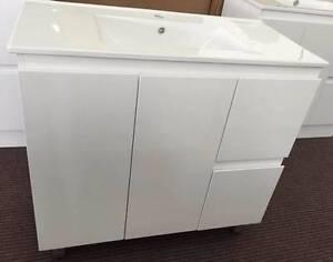 Brand New Vanity On Sale-900mm North Parramatta Parramatta Area Preview