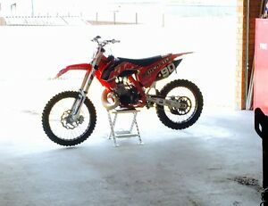2015 Ktm 250sx low hours Kurri Kurri Cessnock Area Preview