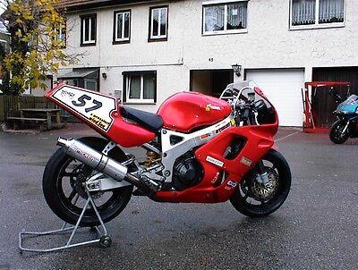 Motorradteile Eberle