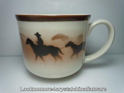 Montana Traditions Montana Lifestyles Mug