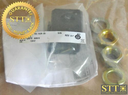 Fgs-hldr-5/8 Commscope / Te / Adc 5/8 Inch Ladder Rack Bracket Kit New