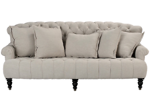 2 x single chairs 1 x upholstered couch Lowood Somerset Area Preview