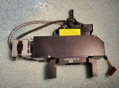 Optical Assy - Spectra-physics Pn 025982 Rev A Bci Newport Lp-05a Sensors