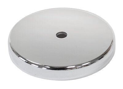 Rundmagnet Leistungsmagnet Dauermagnet Magnet hält 43kg VERSANDFREI