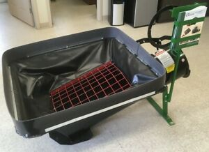 Grain Auger Hopper | Kijiji in Saskatchewan  - Buy, Sell & Save with