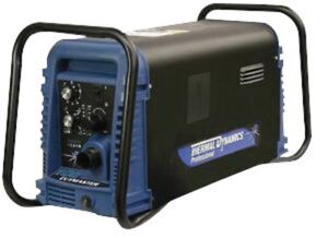 Wanted Plasma Cutter