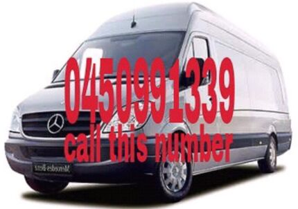 CHEAPER FURNITURE PICK UP/DELIVERY