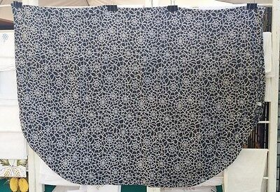 """SPIDER WEB HALLOWEEN TABLECLOTH 72""""X54"""" RECTANGLE FREE SHIPPING"""