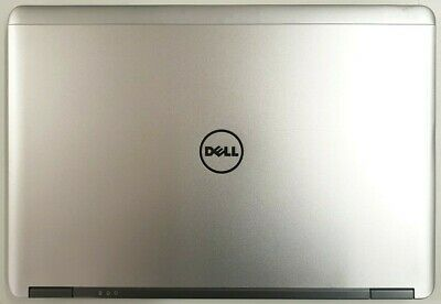 Dell Latitude E7440 i7 16gb RAM 500gb HDD 256gb SSD WWAN Windows 10 Pro Laptop