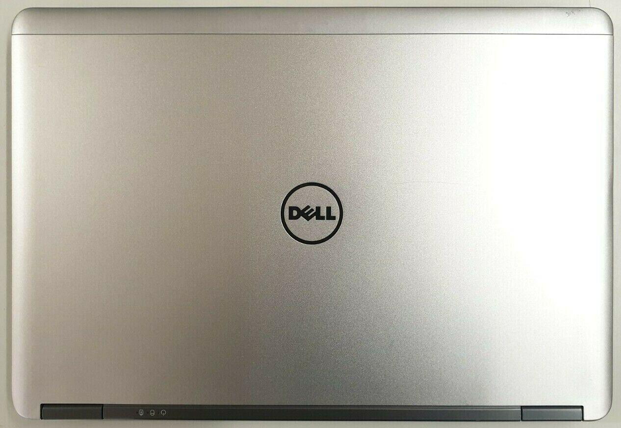 windows 7 laptop - Dell Latitude E7440 i7 16gb RAM 500gb HDD 256gb SSD WWAN Windows 10 Pro Laptop