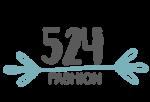 524fashion