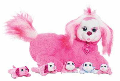 Best Toys For Girls Kids Puppy 3 4 5 6 7 8 9 Year Old Age Girl Best Fun Gift