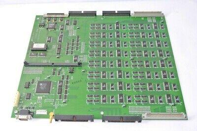 Leco Corp Unique Host Board 666-548a010