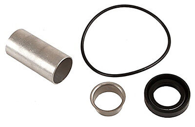Steering Shaft Seal Repair Kits Srk632aa Ford 2000 3000 3400 3600 3cyl Tractor