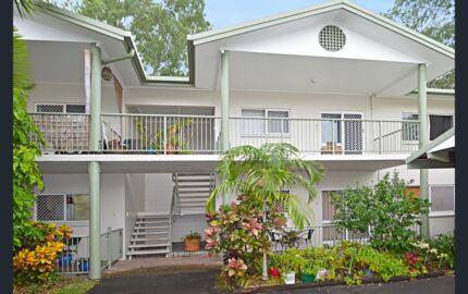 Freshly renovated  2 Bedroom Apartment for rent in Yorkeys Knob