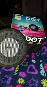 PHILIPS DOT SPEAKER