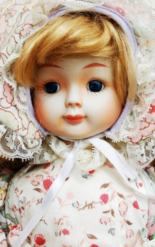 How to Identify Antique China Dolls Buying Guide  eBay