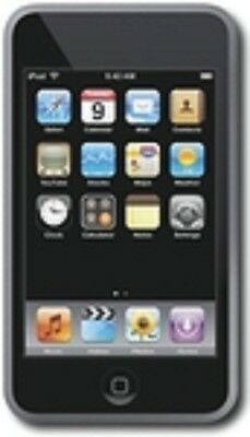 Apple  iPod Touch 1st Gen. 16GB MP3 Player +Radio Speaker Dock /Charger/MB528C/A