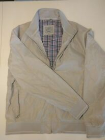 Marks and Spencer mens jacket Regular fit size L in excellent conditions
