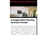 ⭐Professional Scottish House Clearance &Cleaning Services Full house Cleaners & Carpets cleaned