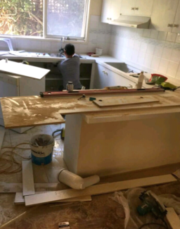 Melbourne best and cheapest  renovation,plaster,painting,cleaning
