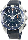 OMEGA Chronograph Wristwatches