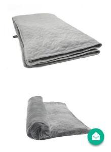 20 LB 'GRAVID' Blanket