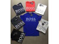 Designer Shirts 2 For £25