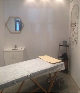 ROOM FOR LEASE - BEAUTY INDUSTRY  $300 including Variable Outgoings Mount Lawley Stirling Area Preview