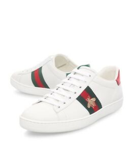 Gucci Men's Sneakers Size 12 Brand New