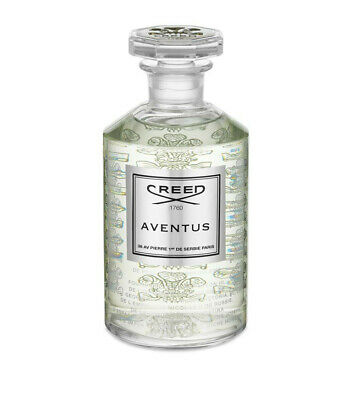 Creed Aventus 250ml - 100% Geniune / One of the Best Fragrances for