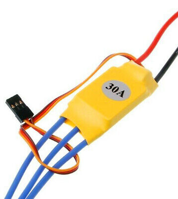 Hot HW30A Brushless Dart Controller ESC For DJI EMAX FPV Drone RC Quadcopter