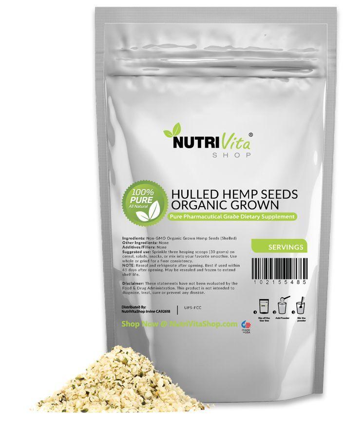 24-lb-100-hemp-hearts-raw-shelled-hemp-seeds-vegan-gluten-free-nongmo-hulled