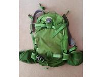 Osprey kode 22 backpack